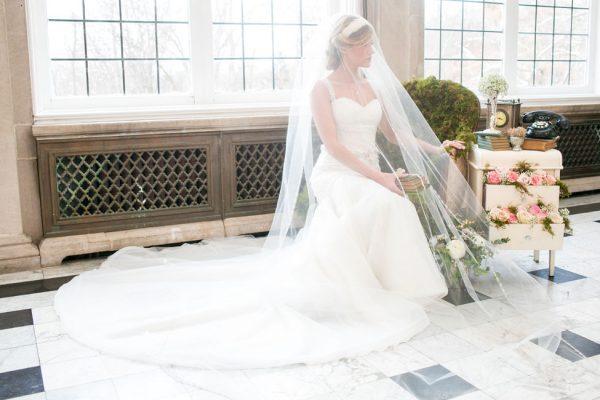 Glamorous_English_Garden_Wedding_Anya_Albonetti_Photography_3-h
