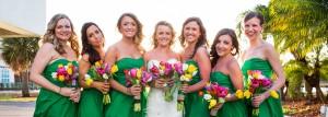 Hollywood_Beach_Florida_Wedding_Ricky_Stern_Photography Slider 1