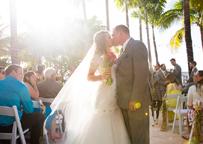 Hollywood_Beach_Florida_Wedding_Ricky_Stern_Photography Slider 4 tm
