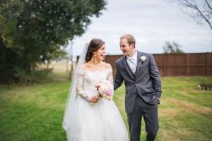 Pecan_Springs_Wedding_Texas_Rachel_Whyte_Photography_1-h