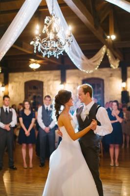 Pecan_Springs_Wedding_Texas_Rachel_Whyte_Photography_100-lv