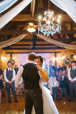 Pecan_Springs_Wedding_Texas_Rachel_Whyte_Photography_100-rv
