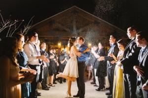Pecan_Springs_Wedding_Texas_Rachel_Whyte_Photography_101-h