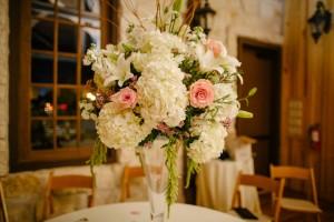 Pecan_Springs_Wedding_Texas_Rachel_Whyte_Photography_12-h