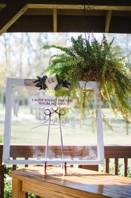 Pecan_Springs_Wedding_Texas_Rachel_Whyte_Photography_14-lv
