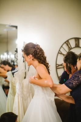 Pecan_Springs_Wedding_Texas_Rachel_Whyte_Photography_17-lv
