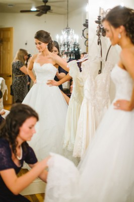 Pecan_Springs_Wedding_Texas_Rachel_Whyte_Photography_17-rv