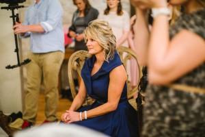 Pecan_Springs_Wedding_Texas_Rachel_Whyte_Photography_18-h