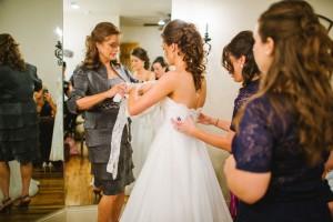 Pecan_Springs_Wedding_Texas_Rachel_Whyte_Photography_19-h