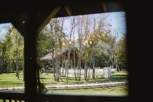 Pecan_Springs_Wedding_Texas_Rachel_Whyte_Photography_2-h