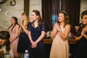 Pecan_Springs_Wedding_Texas_Rachel_Whyte_Photography_20-h