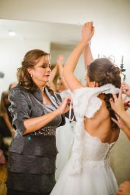 Pecan_Springs_Wedding_Texas_Rachel_Whyte_Photography_21-lv