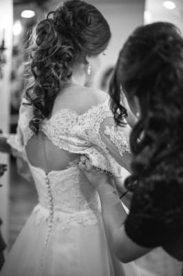 Pecan_Springs_Wedding_Texas_Rachel_Whyte_Photography_21-rv