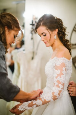 Pecan_Springs_Wedding_Texas_Rachel_Whyte_Photography_22-v
