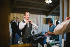 Pecan_Springs_Wedding_Texas_Rachel_Whyte_Photography_23-h