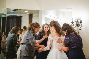 Pecan_Springs_Wedding_Texas_Rachel_Whyte_Photography_25-h