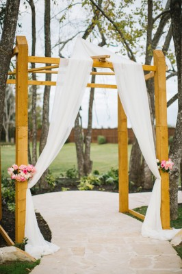 Pecan_Springs_Wedding_Texas_Rachel_Whyte_Photography_27-v