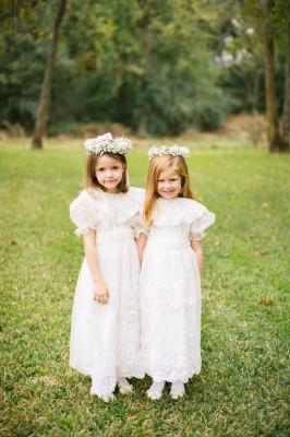 Pecan_Springs_Wedding_Texas_Rachel_Whyte_Photography_28-lv
