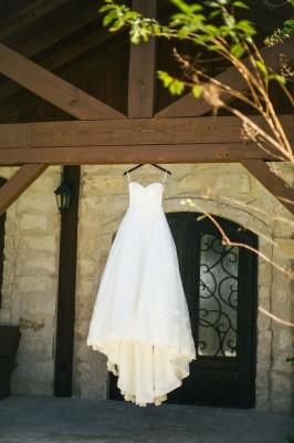 Pecan_Springs_Wedding_Texas_Rachel_Whyte_Photography_3-lv