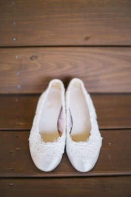 Pecan_Springs_Wedding_Texas_Rachel_Whyte_Photography_3-rv
