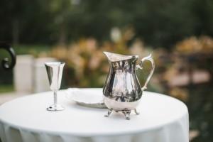 Pecan_Springs_Wedding_Texas_Rachel_Whyte_Photography_30-h