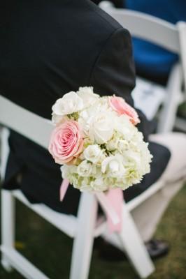 Pecan_Springs_Wedding_Texas_Rachel_Whyte_Photography_32-lv