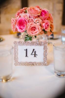 Pecan_Springs_Wedding_Texas_Rachel_Whyte_Photography_32-rv