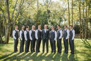 Pecan_Springs_Wedding_Texas_Rachel_Whyte_Photography_33-h