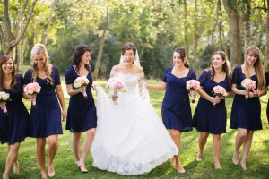Pecan_Springs_Wedding_Texas_Rachel_Whyte_Photography_35-h