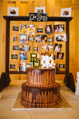 Pecan_Springs_Wedding_Texas_Rachel_Whyte_Photography_36-lv