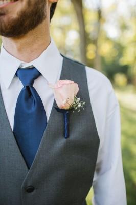 Pecan_Springs_Wedding_Texas_Rachel_Whyte_Photography_38-lv