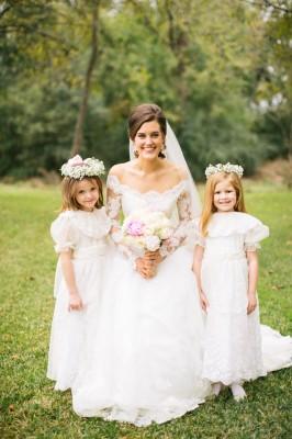 Pecan_Springs_Wedding_Texas_Rachel_Whyte_Photography_38-rv
