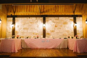 Pecan_Springs_Wedding_Texas_Rachel_Whyte_Photography_40-h