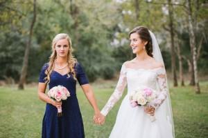 Pecan_Springs_Wedding_Texas_Rachel_Whyte_Photography_42-h