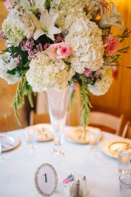 Pecan_Springs_Wedding_Texas_Rachel_Whyte_Photography_44-v