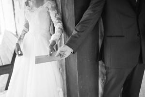 Pecan_Springs_Wedding_Texas_Rachel_Whyte_Photography_47-h