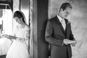 Pecan_Springs_Wedding_Texas_Rachel_Whyte_Photography_48-h