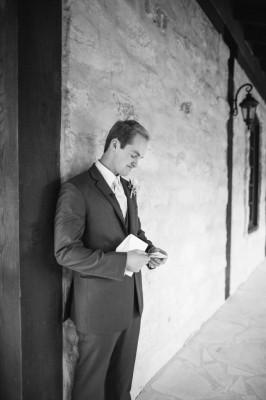 Pecan_Springs_Wedding_Texas_Rachel_Whyte_Photography_49-lv
