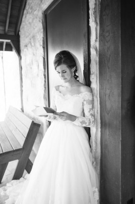 Pecan_Springs_Wedding_Texas_Rachel_Whyte_Photography_49-rv