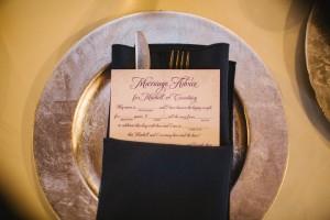 Pecan_Springs_Wedding_Texas_Rachel_Whyte_Photography_5-h