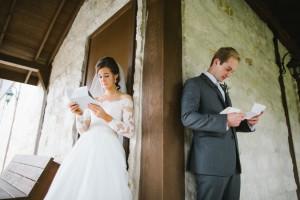 Pecan_Springs_Wedding_Texas_Rachel_Whyte_Photography_50-h