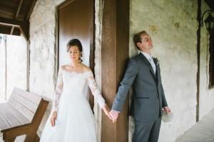 Pecan_Springs_Wedding_Texas_Rachel_Whyte_Photography_51-h