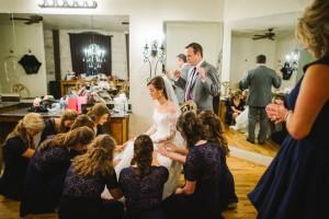 Pecan_Springs_Wedding_Texas_Rachel_Whyte_Photography_54-h