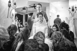 Pecan_Springs_Wedding_Texas_Rachel_Whyte_Photography_55-h