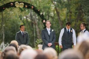 Pecan_Springs_Wedding_Texas_Rachel_Whyte_Photography_58-h