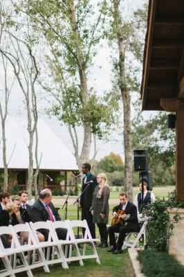 Pecan_Springs_Wedding_Texas_Rachel_Whyte_Photography_59-lv