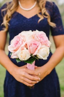 Pecan_Springs_Wedding_Texas_Rachel_Whyte_Photography_59-rv