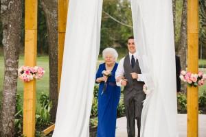 Pecan_Springs_Wedding_Texas_Rachel_Whyte_Photography_60-h
