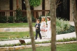 Pecan_Springs_Wedding_Texas_Rachel_Whyte_Photography_61-h