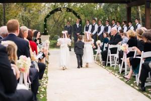 Pecan_Springs_Wedding_Texas_Rachel_Whyte_Photography_62-h